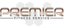 Cardio Fitness Equipment Maintenance - Premier Fitness Service | Premier Fitness Services | Scoop.it
