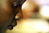Female genital mutilation | Race & Crime UK | Scoop.it