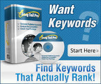 Website Link Building Essentials For High Ranks | google rankings | Scoop.it