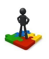 REDuteka - Comunidad de Recursos educativos | Create, Innovate & Evaluate in Higher Education | Scoop.it
