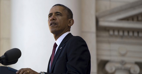 Inspectors General: Obama Administration Obstructing Justice   Criminal Justice in America   Scoop.it