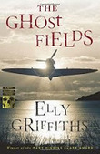 Book Review: Elly Griffiths The Ghost Fields (Ruth Galloway #7) | Book Reviews | Scoop.it