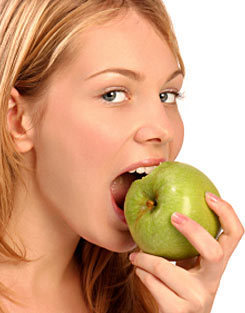 Apples Good for Heart | Heart and Vascular Health | Scoop.it