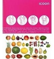 Diccionario visual Icoon, para entenderte en los viajes sin saber idiomas | expreso - diario de viajes y turismo | Segunda Lengua | Scoop.it