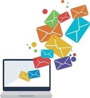 23 Hacks To Optimize Your Email Marketing Campaign | Business | Scoop.it