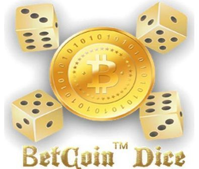 BetCoin Bitcoin Entertainment Network launches BetCoin™ Dice | Online Gambling | Scoop.it