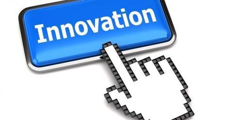 Les 10 innovations repérées sur le salon Solutions RH 2015 | News SIRH | Scoop.it
