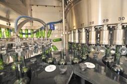 Anticiper pour préparer ses vins à la mise en bouteilles | Winemak-in | Scoop.it