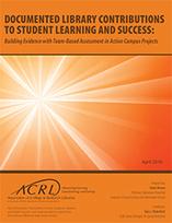 Evidencias de como las bibliotecas universitarias contribuyen al aprendizaje y al éxito de los estudiantes | Educación a Distancia y TIC | Scoop.it