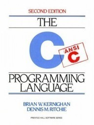 10 of the Best Programming Books to Start Learning Today - Technetter | Learning to Program | Scoop.it