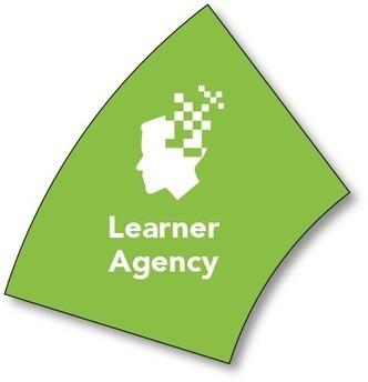 Trend 1: Learner Agency   CORE Education   Mundos Virtuales, Educacion Conectada y Aprendizaje de Lenguas   Scoop.it