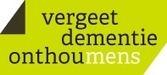 Wat is dementie?   Onthou Mens   Welke zorg beschikbaar bij dementie?   Scoop.it