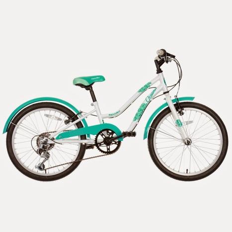 Performance Bike Center: Halfords | toys kid | Scoop.it