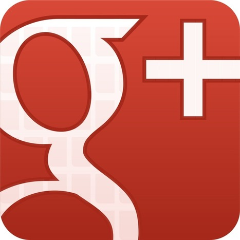 How to Use Google Plus to Boost your Overall Social Platform | GooglePlus Expertise | Scoop.it