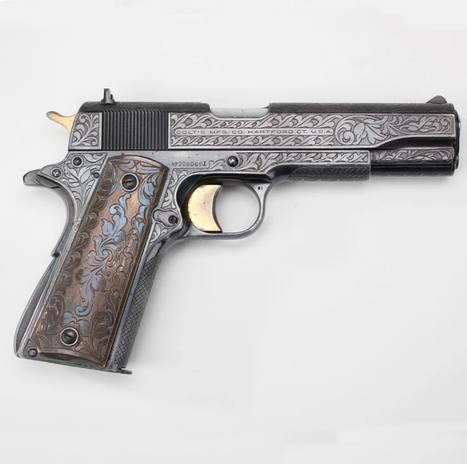 Gun Loan Online | Sell Jewelry Online | Scoop.it