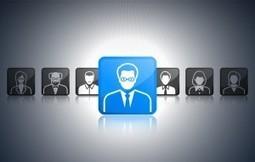 Sur les réseaux sociaux professionnels, soignez votre présentation | Jobdoc | Scoop.it