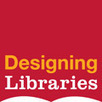 New and refurbished libraries by authority | Libraries - widening the perspective | Scoop.it