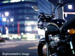 American bike maker 'Indian' plans to make inroads into domestic market - Economic Times | CoCreation & Social Product Development | Scoop.it