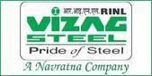 Rizhao International exchange to be 2nd spot trading platform in - SteelGuru | observaciones de realidad china | Scoop.it