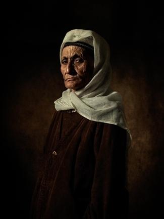 Ulu Pamir | Photographer: Miguel Ángel Sánchez | PHOTOGRAPHERS | Scoop.it
