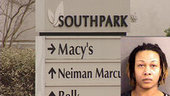 SouthPark Macy's employee arrested for embezzlement | Charlotte Civil Litigation and Criminal Defense Lawyer | Scoop.it