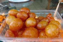 İzmir Lokma, İzmir Saray Lokma, İzmir Lokma Fiyatı | Çeşitli Siteler | Scoop.it