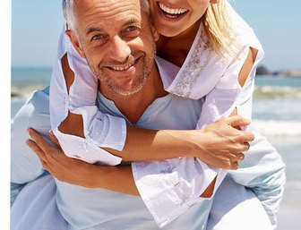 Age Gap Dating Sites - Dating younger women & Dating younger men | Older Men Younger Women Dating Sites | Scoop.it