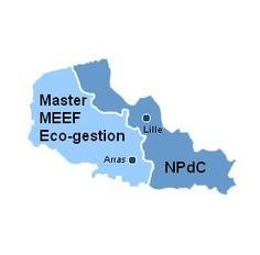 Les métiers de l'enseignement, de l'éducation et de la formation (MEEF) en Economie et Gestion dans le Nord Pas-de-Calais | news eco commerciales et pédagogiques en lp | Scoop.it
