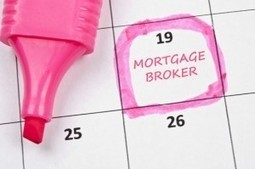 Why Choose a Florida Mortgage Broker | Officer? | LA & OC Mortgage Programs | Real Estate and Mortgages | Scoop.it