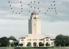 August 2014 San Antonio Home Sales Near Military Bases   Motivated home sellers   Scoop.it