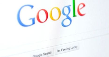 How to Use Google Search More Effectively [INFOGRAPHIC]   LEARNING   Scoop.it