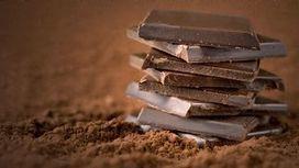 Mère au foyer, Jura libre, Chocolat | Fiscalité familiale et modes de garde - le dossier | Scoop.it