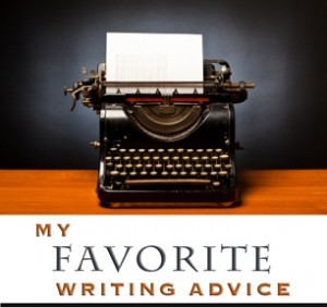 My Favorite Writing Advice ~ Trust The Story | the power of writing | Scoop.it