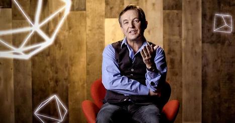 TED's secret to great public speaking | Growing To Be A Better Communicator | Scoop.it