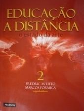 Educação a Distância: O Estado da Arte - Volume 2 (Download gratuito) | Educação a Distância e Cultura Digital | Scoop.it