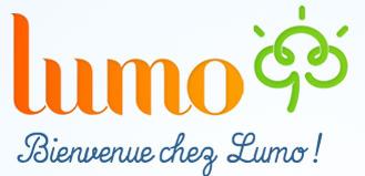 Lumo - Financement citoyen de projets d'énergies renouvelables | Economie Responsable et Consommation Collaborative | Scoop.it