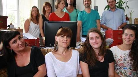 Médias. Le magazine Terra Eco lance un appel aux dons pour faire ... - Ouest-France   Journalisme, presse, médias, réseaux sociaux... what's up ?   Scoop.it