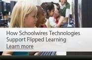 Flipped Learning / Flipped Learning | :: The 4th Era :: | Scoop.it