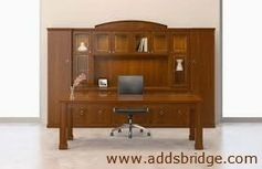 "AddsBridge - ""A Smarter Way to Enhance Your Business Identity"": Furniture shop in Kolkata 