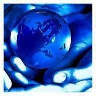 Investigación publicitaria - Alianza Superior | Investigación publicitaria | Scoop.it