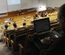 Många studerande lever enbart på studiestöd | studier | Scoop.it