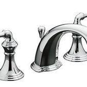 Kohler faucets,Kohler faucets | buy best products online usa | Scoop.it