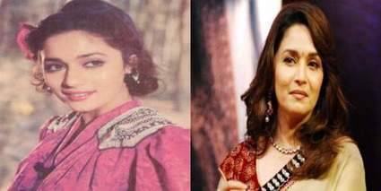 30 Bollywood Celebrities When They Were Too Young. I Can't Believe Some Of These » StoryDecker | Online News | Scoop.it