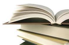 Why Do You Abandon A Book? - Edudemic | Edumathingy | Scoop.it