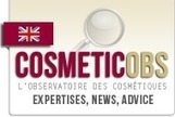 Organic cosmetics: a standard in 2014? - CosmeticOBS | Cosmetic OBS | Natural and Mineral Make up & Cosmetics | Scoop.it