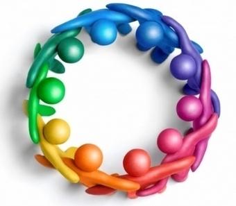 Creating profiles service | Creating profiles service | Scoop.it
