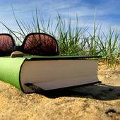 Les coups de coeur du Monde pour l'été | Les livres - actualités et critiques | Scoop.it