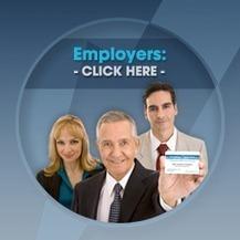 Pharma Staffing | Pharma Talent Search | PharmStorm | Pharma Careers | Scoop.it
