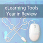 Toolkit: eLearning Tools Year in Review (Oh, Goodness!) by Joe  Ganci : Learning Solutions Magazine   APRENDIZAJE   Scoop.it