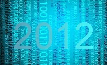 Big data: 2012 in review | Big Data in Healthcare | Scoop.it